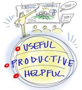 useful-helpful-productive