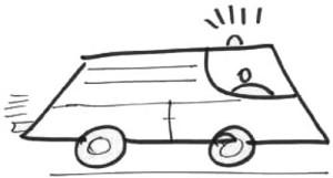 clip-ambulance