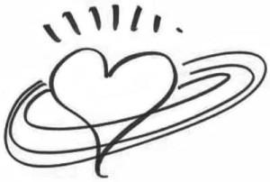 clip-heart