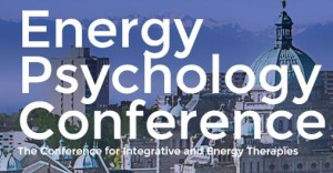 Energy Psychology Conference