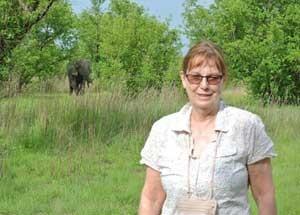 Judy Southwell Facilitator, Instructor, Trainer