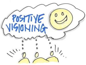 postive-visioning