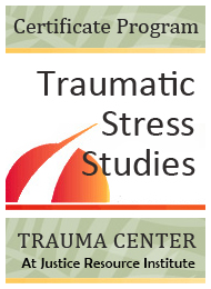 traumatic_stress_studies