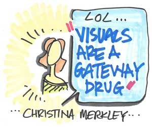visuals-christina-merkley-s