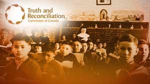 truthandreconciliation