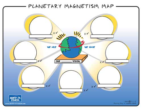 Planetary-Magnetism-Map-sm