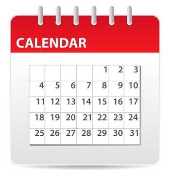 calendar-red