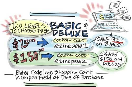 pew-ezine-discountcode-sm