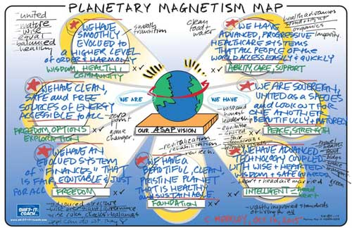 planetary_magnetism_map_ sm