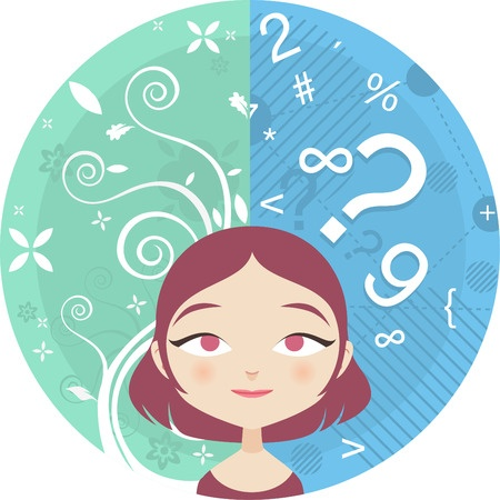 New Article Two Ecommunities For Your Outer Inner Balance