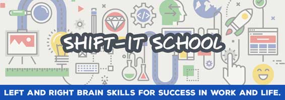 SHIFT-IT-School-600px