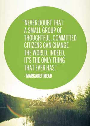 margaret-mead-book