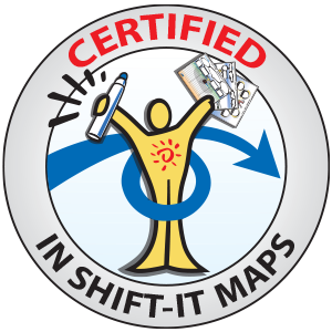 shiftit-maps-logo-transparent