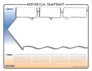 si-retreatmap-2