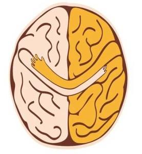 brain-hug