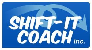 SHIFT-IT Coach, Inc.