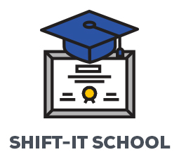SHIFT-IT SCHOOL