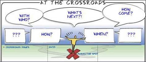 atthecrossroadsmap