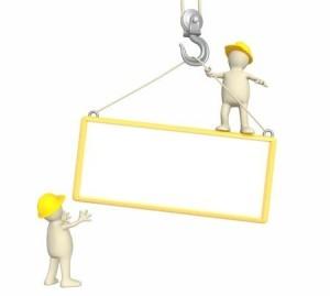 display-construction-crew