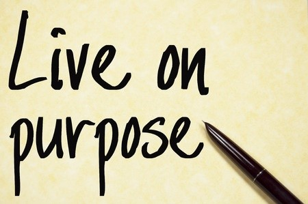 live-on-purpose