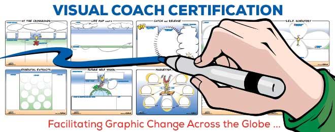 visual-coach-cert-banner2016