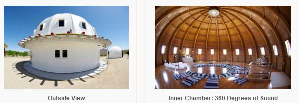 integratron-outside-and-inner-chamber