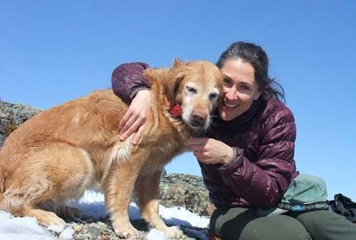 Lisa Dymond. Speech Pathologist Serving BC & Yukon.