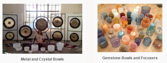 metal-crystal-gemstone-bowls