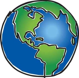 earth-clipart