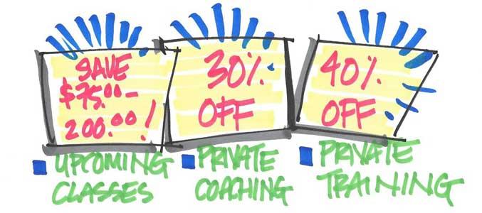 summer-sale-savings-2