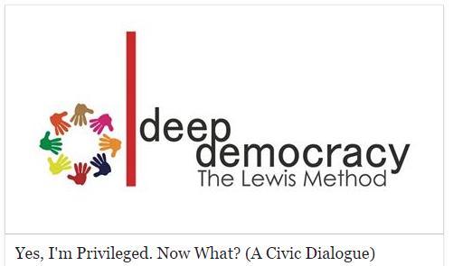 deepdemocracy