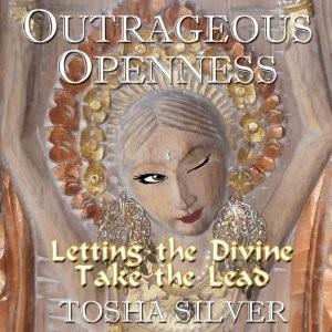 tosha-silver-book