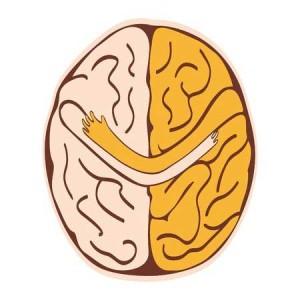 brain-hugs