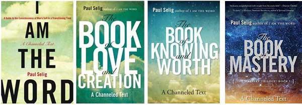 paul-selig-books