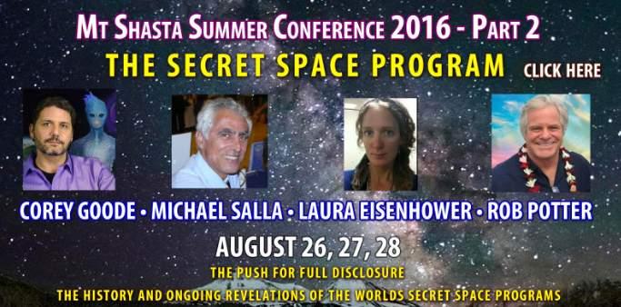 secretspaceprogram