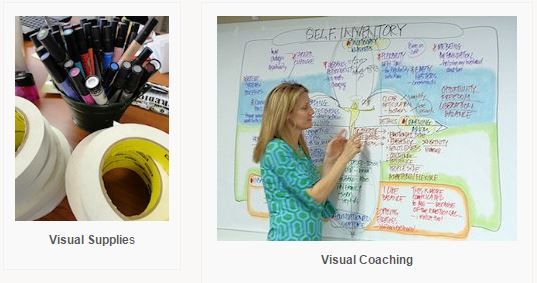 visualsupplies-coaching