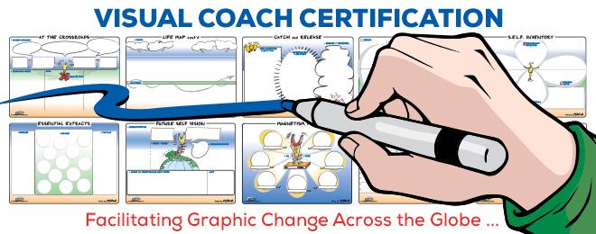 visual-coach-cert-banner2016-alt