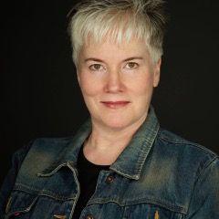 Mary McGuinness