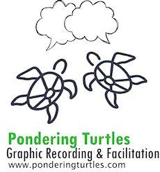 Pondering Turtles