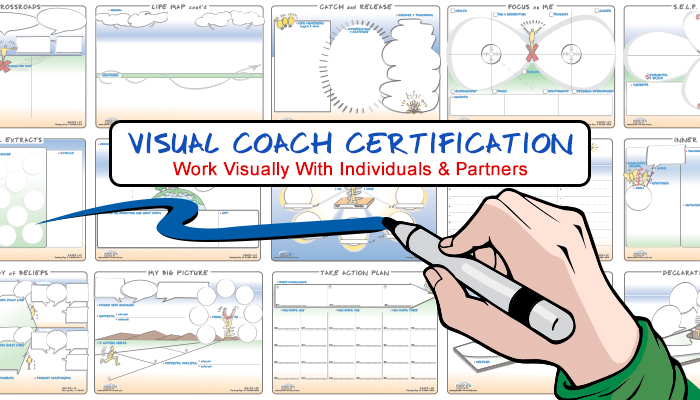 Visual Coach Certification Training