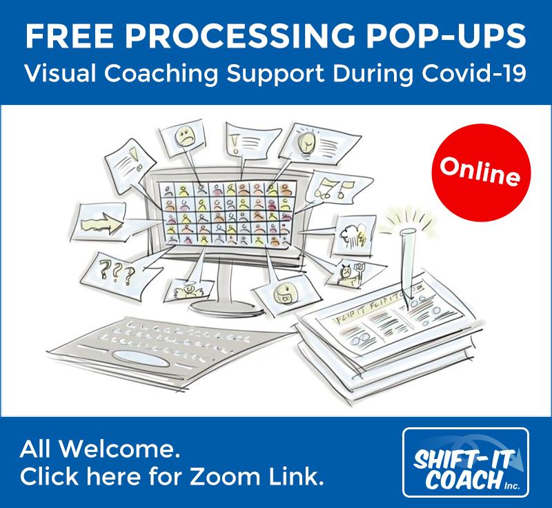 Processing Webinars